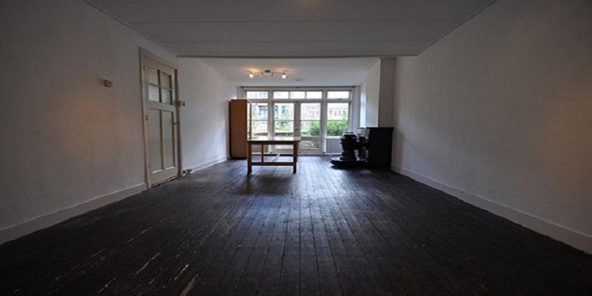 Huizen Huren Rotterdam : Huis te huur op de de savornin lohmanlaan in rotterdam room