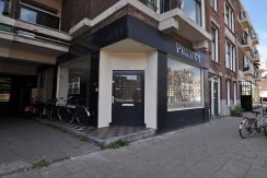 rotterdam_winkelruimte_te_huur