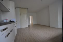 Rent_home_in_Rotterdam