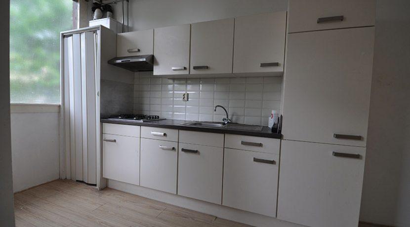 rent_flat_rotterdam