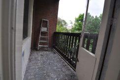 rental_home_rotterdam