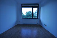 Rotterdam kralingen appartement te koop