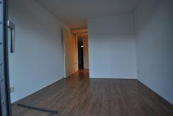 kralingen appartement te koop