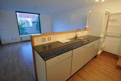 te koop appartement Rotterdam