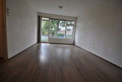 floor for rent rotterdam