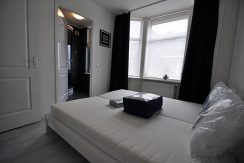 Rotterdam renting a room