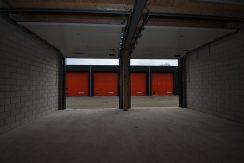 garage boxs for rent rotterdam