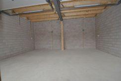 garagebox - te huur