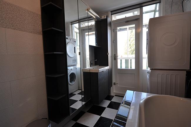 rent a room rotterdam